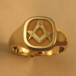 9ct-gold-masonic-signet-ring-in-relief-engraved-nog